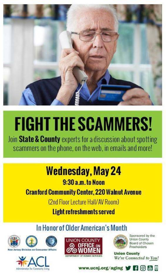 3a6136a7590abc379382_Fight_the_Scammers_flyer.JPG