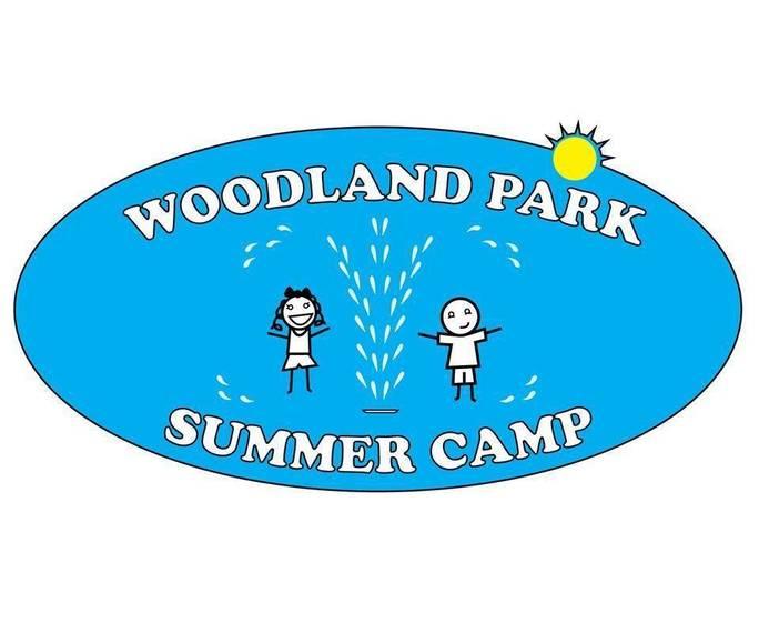 3a61c0eb0967a29ffd0e_summercamp.jpg