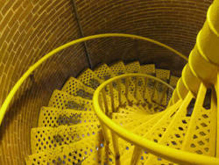 3a69db6d101c6afc1ac6_barnegat_lighthouse_stairs.jpg