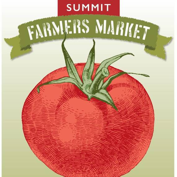 Image result for summit farmers market 2018