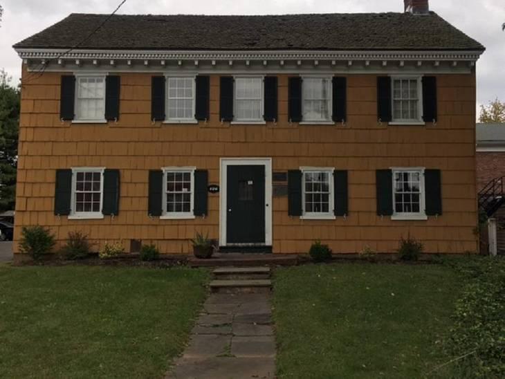 3a918e7d3be860f7b651_Cannon_Ball_House.jpg