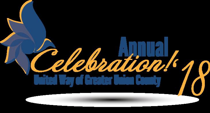 3ab990e4b5d29e525997_2018_Annual_Celebration_Logo.jpg