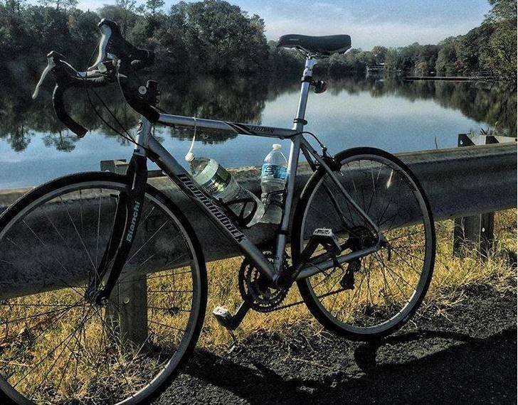 3abbce4c08f233262071_Bike_To_Florida_10.JPG