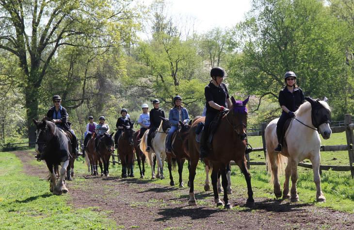 3ad816f6b29503ff5aa1_Intro_Ride_-_Marjorie_Grill.JPG