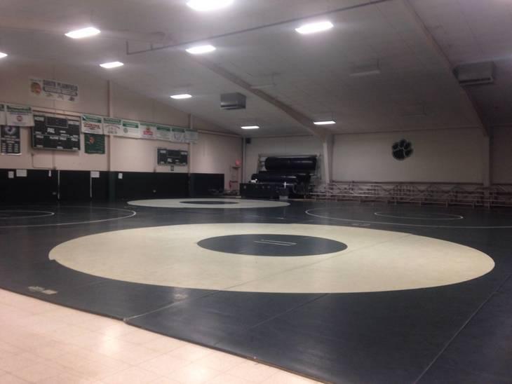 3ae0e6746553799c8c70_PAL_Wrestling_Room.jpg