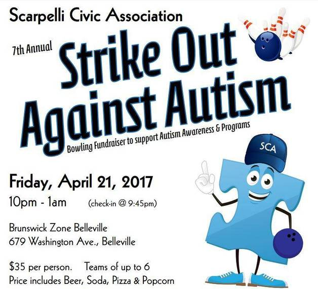3b06be5ffe08f0d274d1_Scarpelli_Civic_Association_2017.JPG