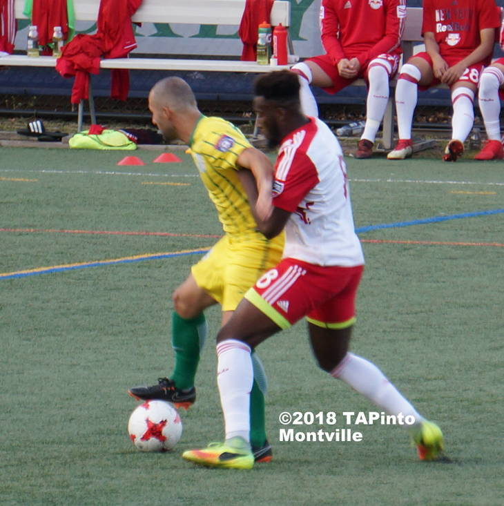 3b1f7534c8399f6b3f85_a_FC_Motown_Player_Dilly_Duka__2018_TAPinto_Montville____1..JPG