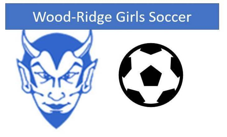 3b2414cd78e6700a9339_Wood_Ridge_Girls_Soccer.JPG