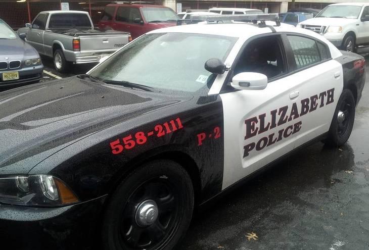 3b3ef48ced53724434a5_elizabeth_police_2.jpg