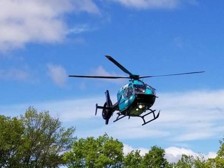 3b54fa0b06cdecb5dbdb_Helicopter_Landing.jpg