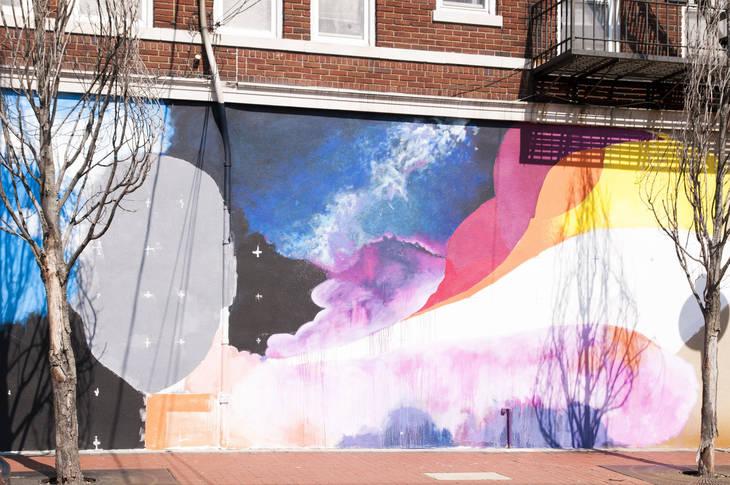 3b586eb9aa86d567858d_Mayfest_1883_SAM_Mural_Phase_1_photo_by_Samantha_Storch.jpg