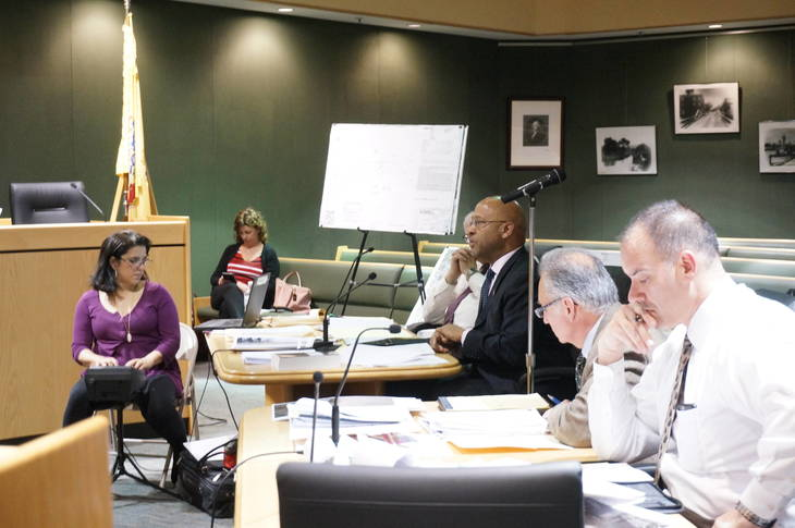 3b5a1a70458879749cb7_a_Professional_Planner_George_Williams_testifies_on_behalf_of_Outfront_Media.JPG