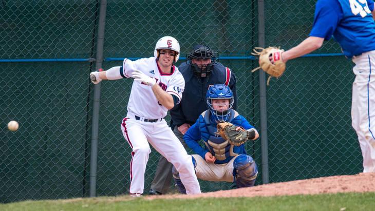 3b66b25db5c47ac1afbd_DSC_1045Baseball_HeadshotsGL_Baseball_Head_Shots.jpg