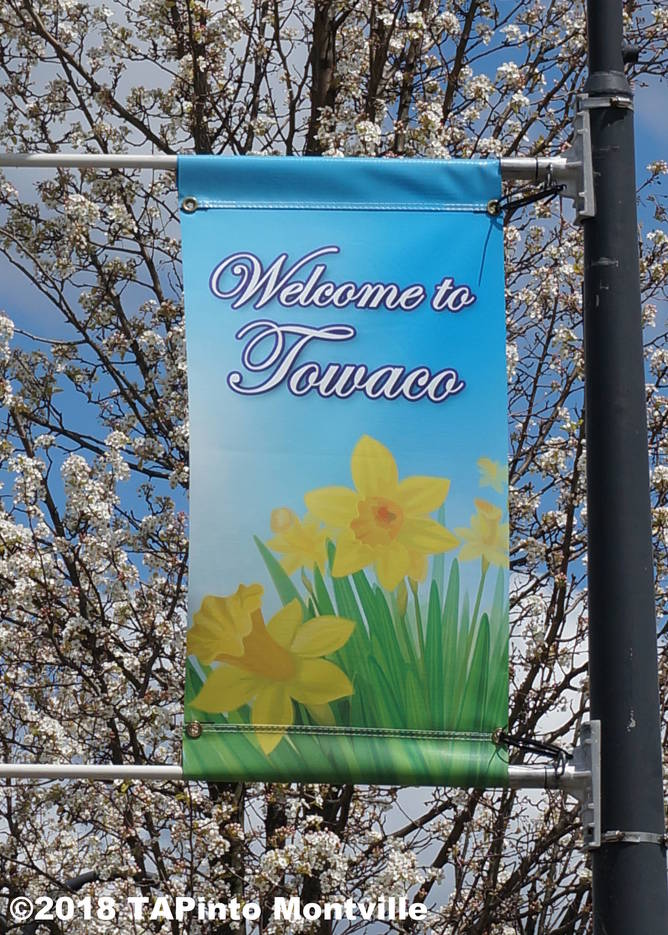 3b6800a2c104a2794170_Spring_Towaco_sign.JPG