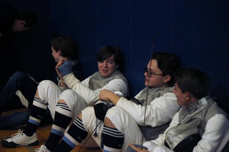 3b682161eda060debd52_Fencing_Photo_4.jpg
