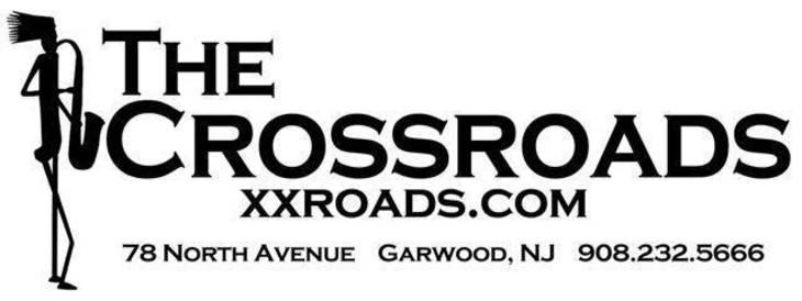 3b778c2df495a88453fb_crossroads_logo_steppin_out.jpg