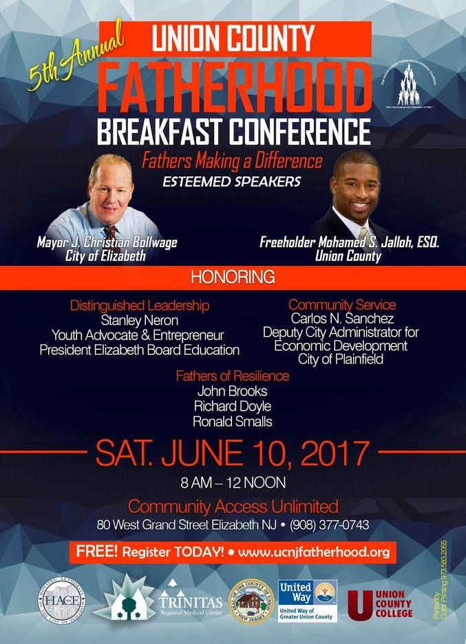 3b8277b9f4ee4ab5096b_Union_County_Fatherhood_Breakfast.jpg