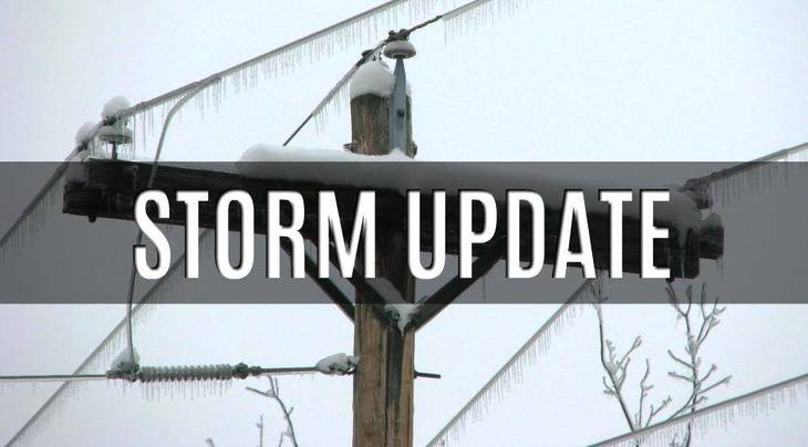 3b9e2d89e3e5ba668b64_jcp_and_l_storm_update_logo.jpg