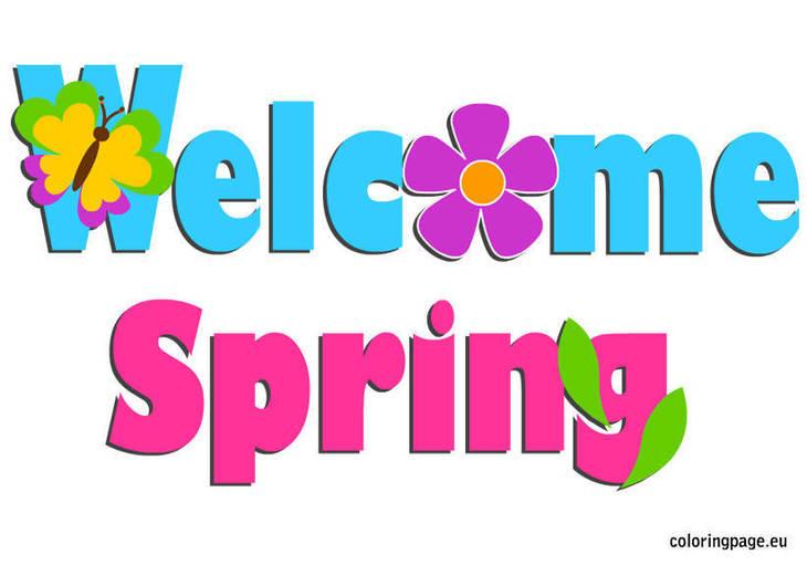 3ba54859d72b12c01065_Welcome_Spring.jpeg