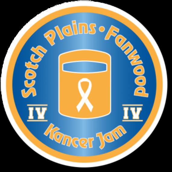 3bb43ea35e8ae62f039c_Kancer_Jam_logo.jpg