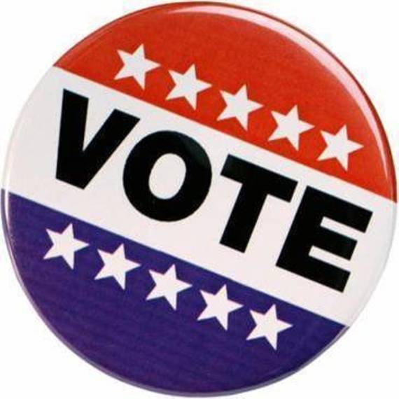 3bed5d79b4c6eb403638_3adb9a7051f01cfe3996_voting.jpg