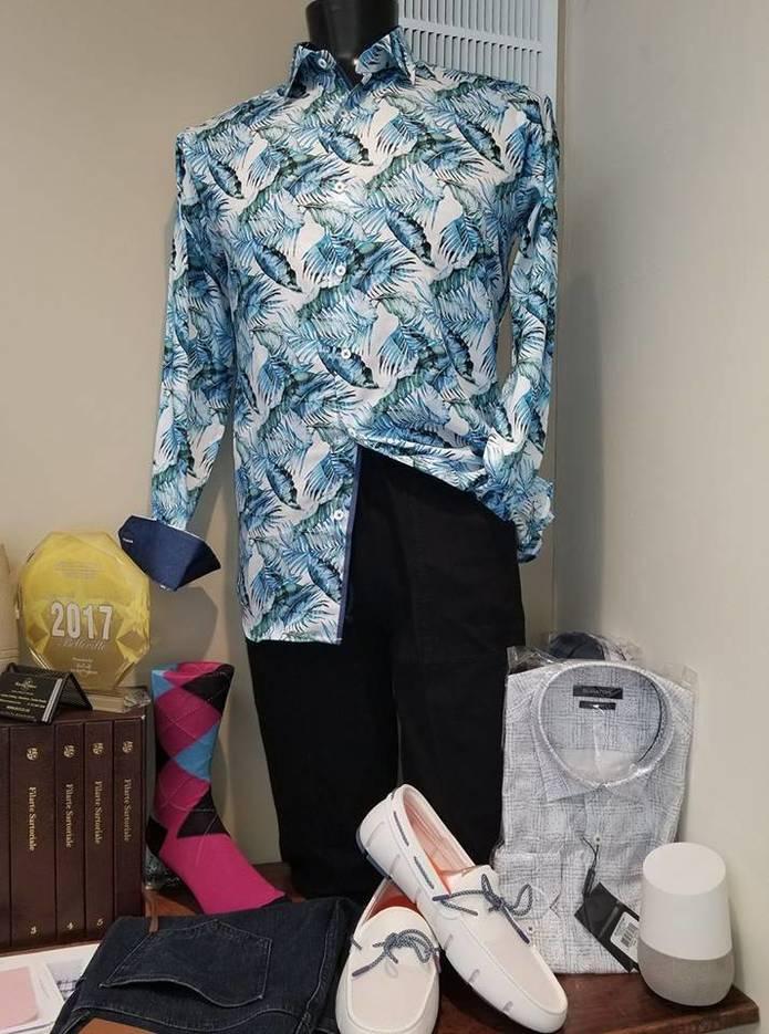 3bf3682dc27fd6c8b416_Bucco_Couture_-_Custom_shirts_-_Custom_suits_-_sports_wear.jpg