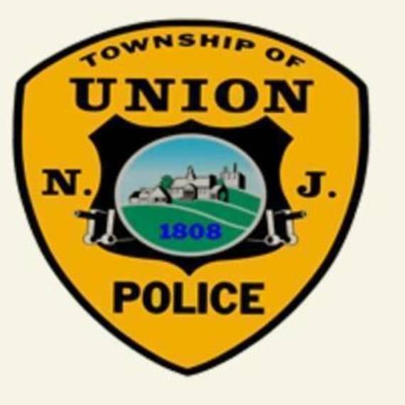 3bf6c86b3f84b35bb427_75fa4a8a1a4166315bb2_union_police.jpg
