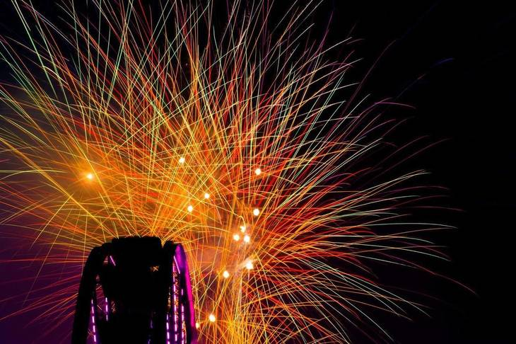3c542ed2c35a695be8f3_hillspixrotaryfair2018fireworks.jpeg