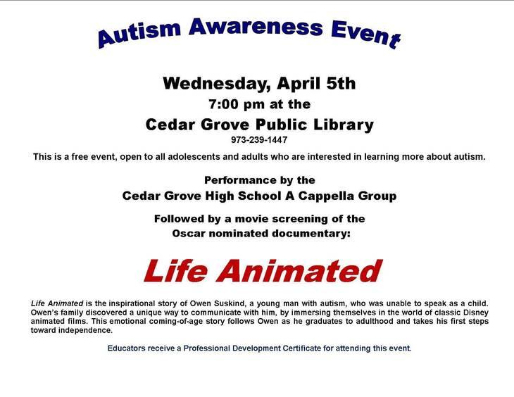 3cf58358f65fb1391ee5_Autism_Event.jpg