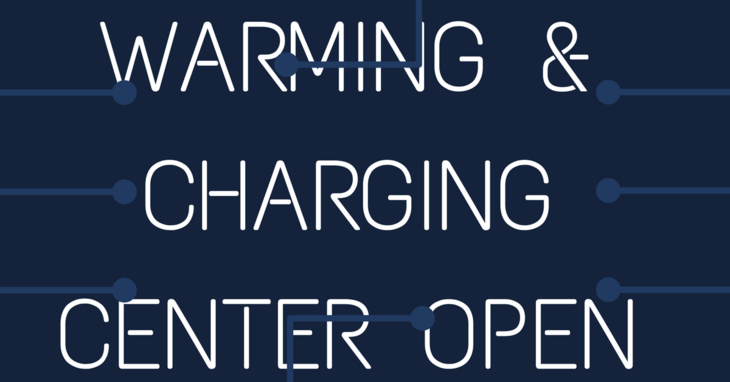 3d1d67ce56ce1c0c1594_warming__charging_center_open.jpg
