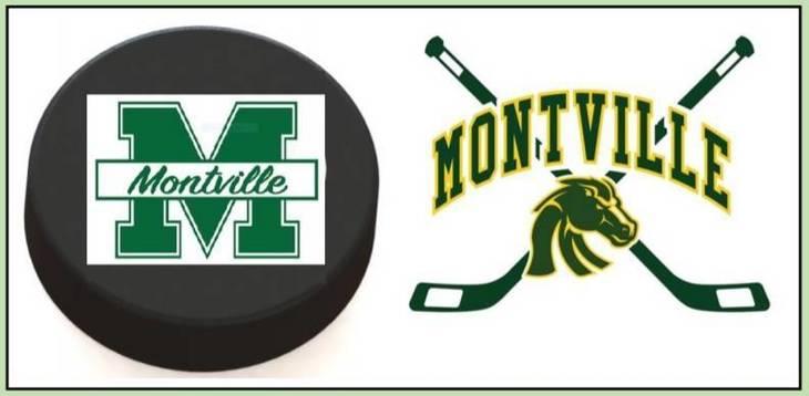 3d41f9aab94870082abc_Montville_hockey_symbol.jpg