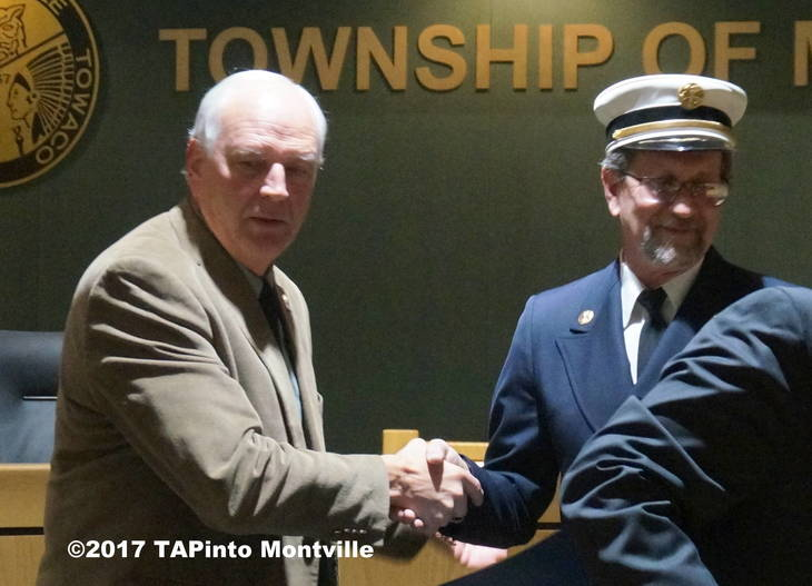 3d44b5c147813e938a51_a_Towaco_Chief_Kenneth_Breeman.JPG