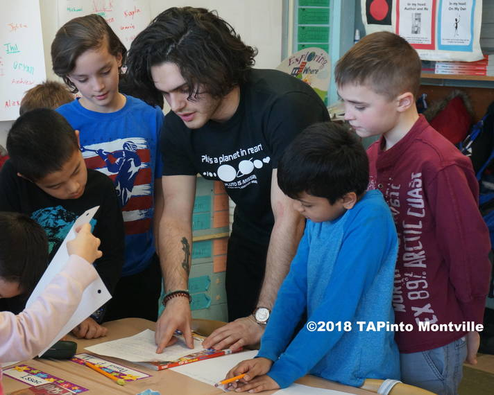 3dad2a891eeb0c793d49_a_Aria_Shahghasemi_working_with_3rd_graders__2018_TAPinto_Montville___2..JPG