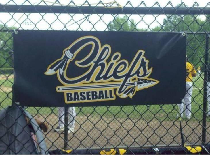 3dbbf14f88cfaba8ddf9_Chiefs_Baseball_Banner.JPG