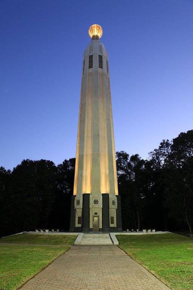 3dd2066ca0d3bafbe641_edison_tower.jpg
