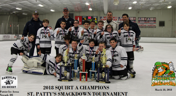 3ddb4891d07b911b6505_St._Patty_s_Tournament_Squirt_Champions_2018_3.18.2018.jpg