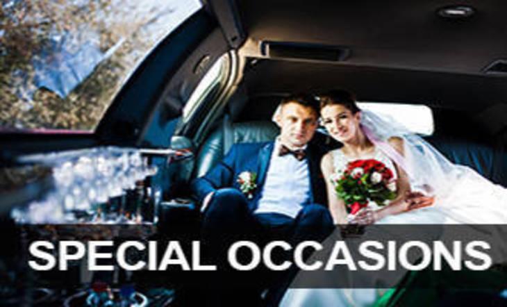 3df64cc6cf6a784eba5c_Special-occasion-Limousine-1.jpg