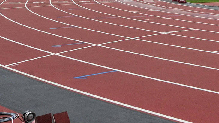 3e0b37e64e5557346483_athletics-track-generic_3332308.jpg