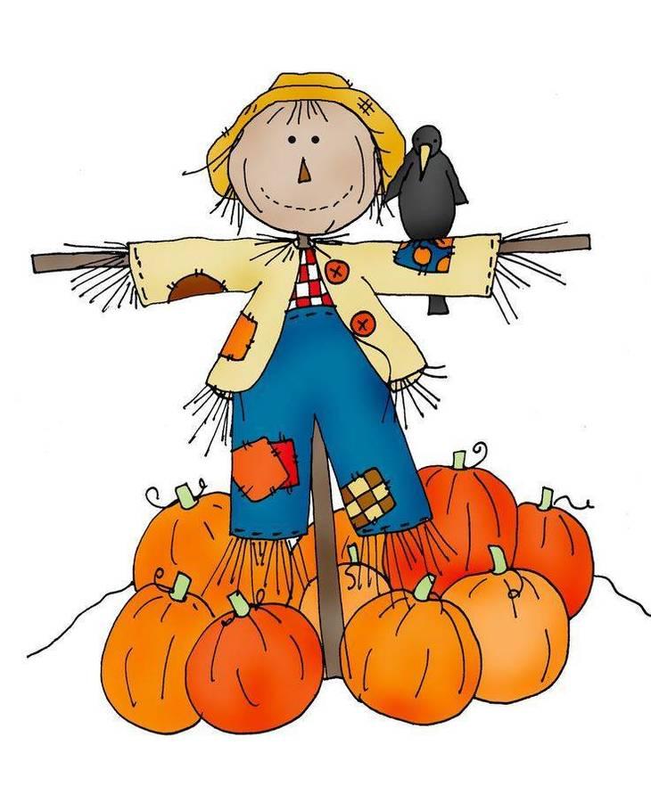 3e17b24a26d5956a4b67_scarecrow_clipart.jpg