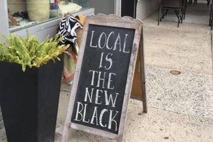 3e1b2d57bf7ab3b536e1_8cebf48af4bbc6c604db_c2c5b9d84283d1ad479d_Local_is_new_black.JPG