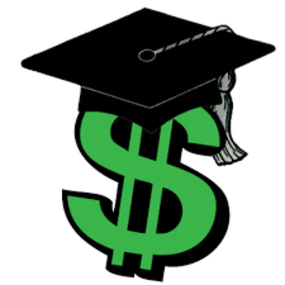 3e38344b7f15b6e35f42_college_tuition.jpg