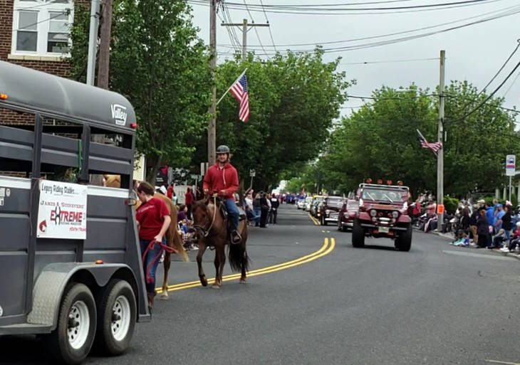 3e3bc2901be7203ce631_James_and_Dune_Sayreville_Parade_1.JPG
