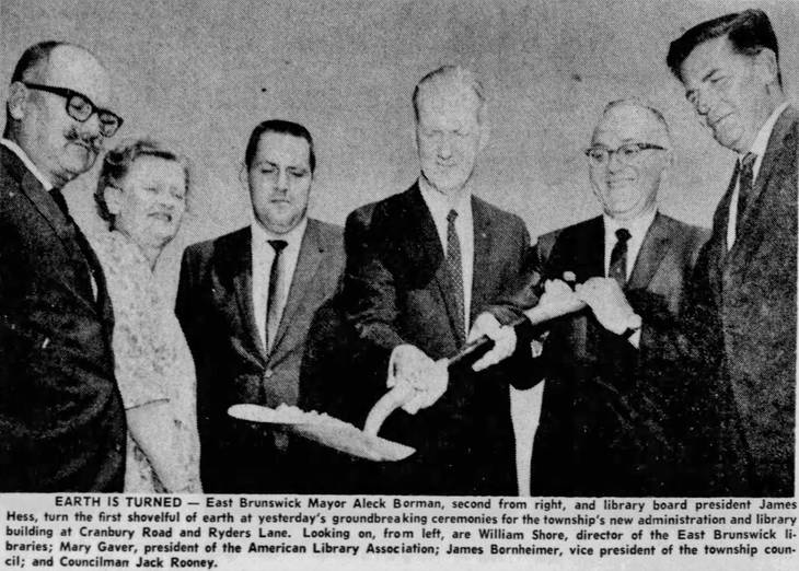 3e3bd647ad121ffe0bd5_The_Central_New_Jersey_Home_News_Fri__Aug_19__1966_.jpg
