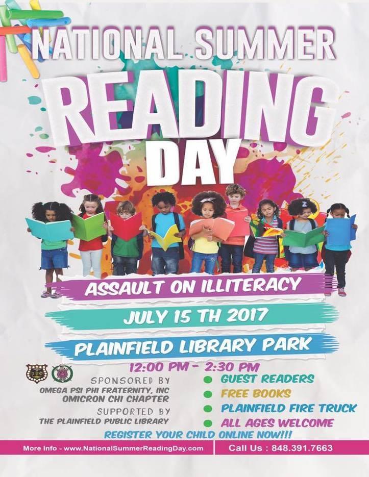 3e70656944e14ce61c79_National_Summer_Reading_Day.jpg