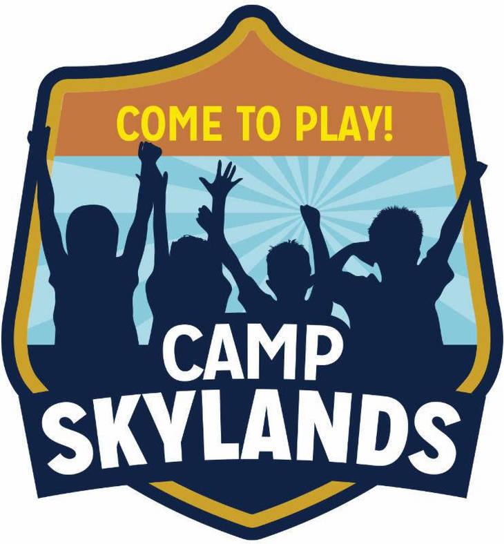 3e7620ccf3b643127af9_Camp_SKylands.jpg