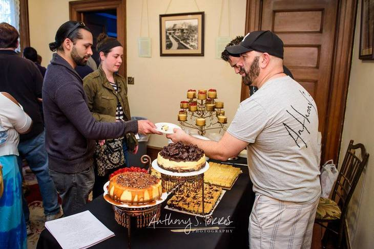 3e7ced04c284399a5026_Anthonys_Taste_of_Bloomfield_2016.jpg