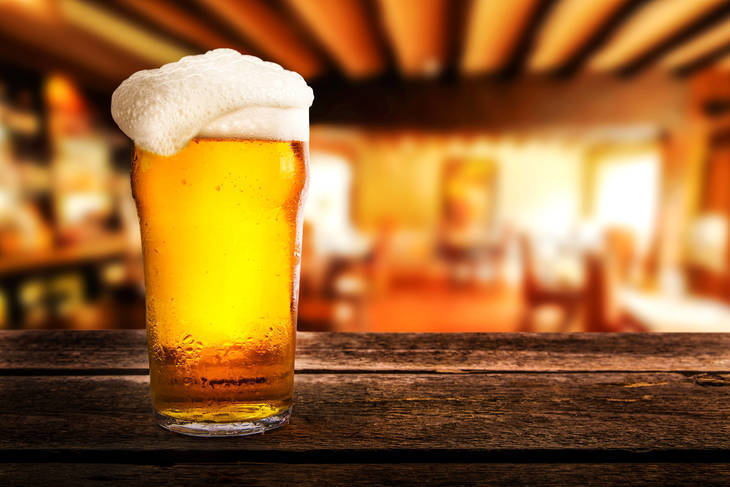3ea005e6b043cd5c8c53_Beer_stock_photo.jpg