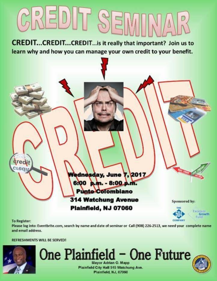 3ed245d16fb6cf5fa1b9_Seminar_Credit_Management___5-11-2017.jpg