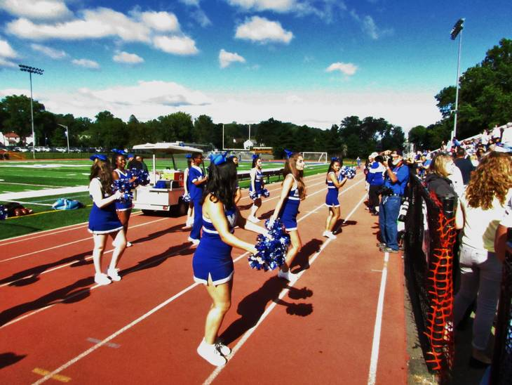 3edc2ebf8c85dd22bb26_Millburn_cheerleaders.JPG