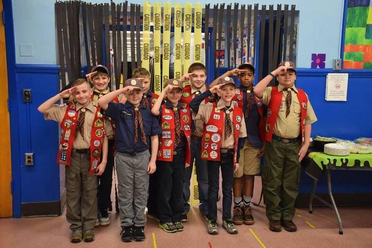 3ee7811caef64f1f8668_Cub_Scouts_copy.jpg